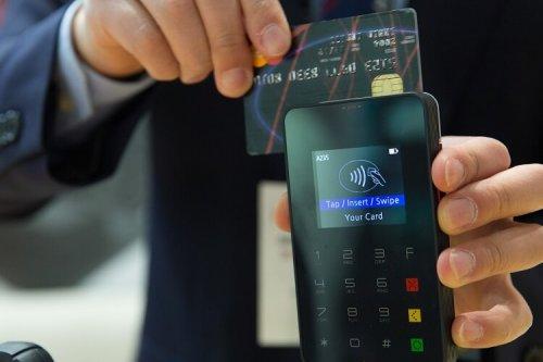 Die wichtigsten Tipps für sicheres Online-Banking