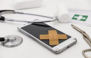Lohnt sich eine Handyversicherung