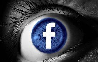 Mehr Datenschutz bei Facebook durch Container