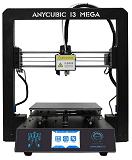 Bestseller 3D-Drucker