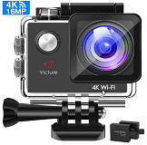 Bestseller Actioncams