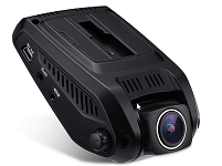 Bestseller Car-Dashcams