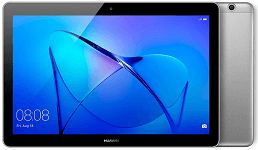 Bestseller Tablet PC