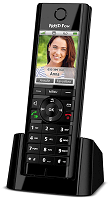 Bestseller VoIP Telefone