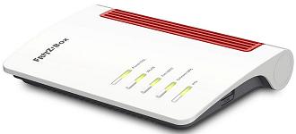 Bestseller Wifi Router
