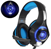 Bestseller Gaming Headset
