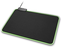 Bestseller Gaming Mousepad