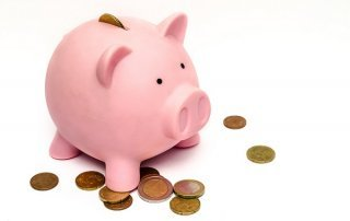 Datenschutz bei Payback Bonussystemen
