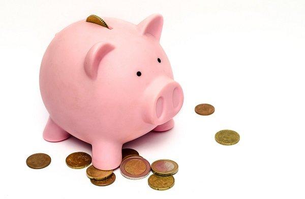 Diese Daten sammeln Payback Bonussysteme von Ihnen
