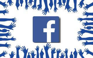Diese Unternehmen gehören zu Facebook