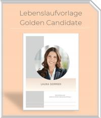 Golden Candidate