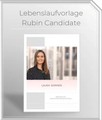 Rubin Candidate