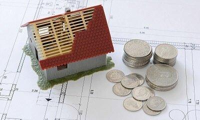 Baufinanzierung Vergleichsrechner
