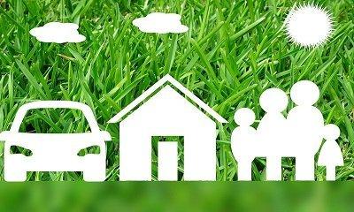 Hausratversicherung Vergleichsrechner