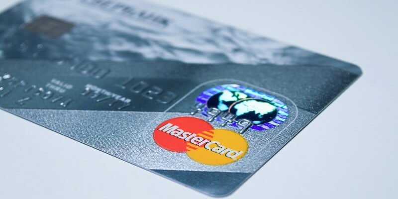 Kreditkarten Vergleichsrechner