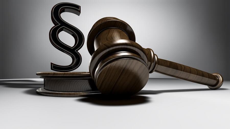 Rechtsschutzversicherung Vergleichsrechner