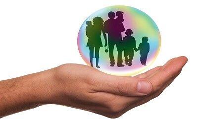 Risikolebensversicherung Vergleichsrechner