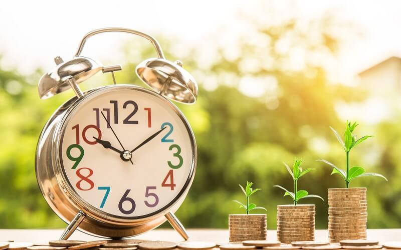 Tagesgeld Vergleichsrechner