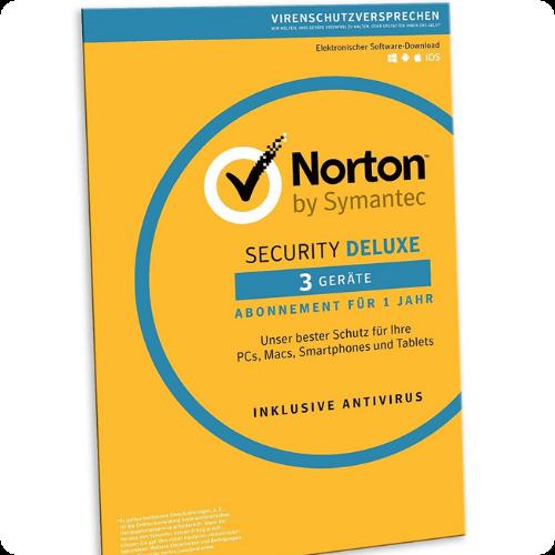 bestseller antivirensoftware