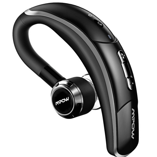 bestseller bluetooth headset