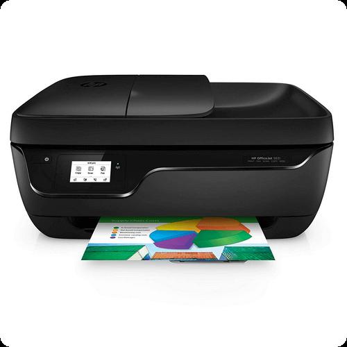bestseller multifunktionsdrucker
