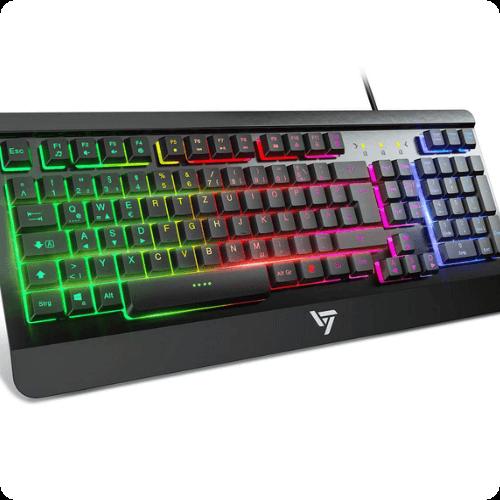 bestseller PC Tastaturen