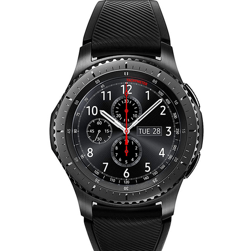 bestseller smartwatch