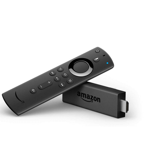 Bestseller Streaming Sticks