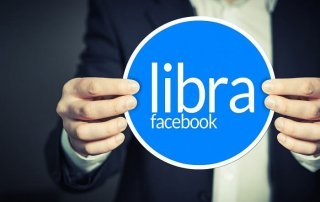Was steckt hinter der Facebook Waehrung Libra