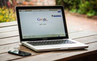 Alternative fuer Microsoft Office - Google Docs auf Desktop verwenden