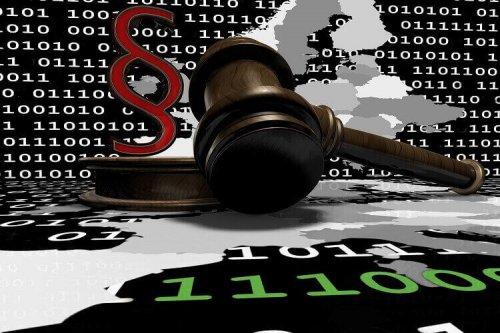 Das Recht auf Vergessenwerden – Art.17 DSGVO gilt nur innerhalb der EU