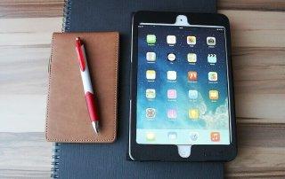 Microsoft Office auf neuem iPad nicht mehr kostenlos