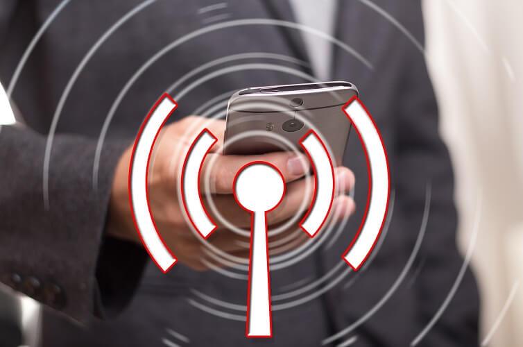 Schnelleres WLAN - Wi-Fi 6 ist am Start