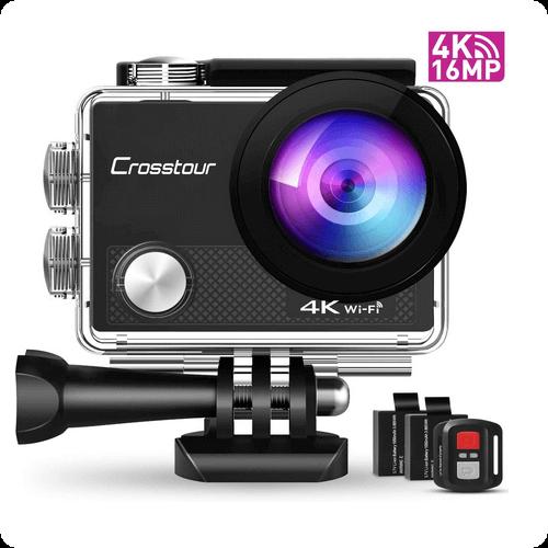 Bestseller Actioncam