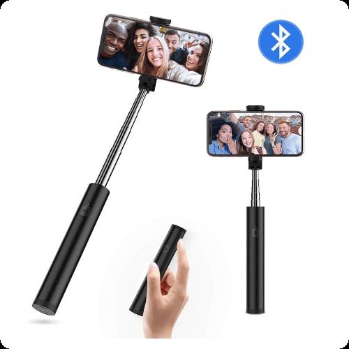 Bestseller Smartphone-Selfie-Stick
