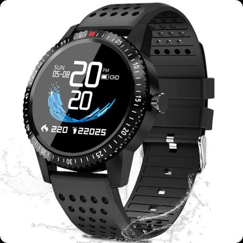Bestseller Smartwatches