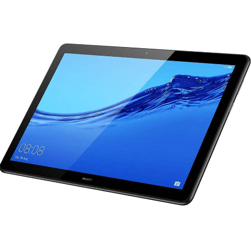 Bestseller Tablet-PC