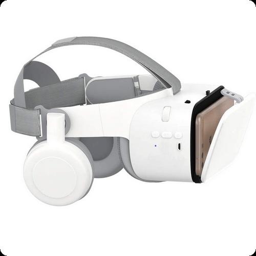 Bestseller VR-Headsets