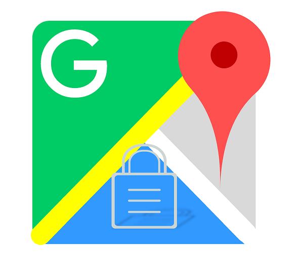 Google Maps gets incognito mode for more privacy