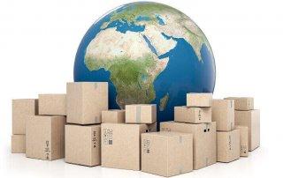 Amazon bietet bald gebuendelte Lieferungen an
