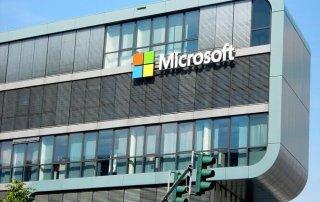 Windows 10 bald vielleicht nur noch mit Microsoft Konto