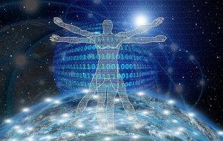Datenauskunft bei Aerzten Unternehmen richtig anfordern
