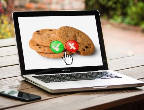 How to remove annoying cookie notices