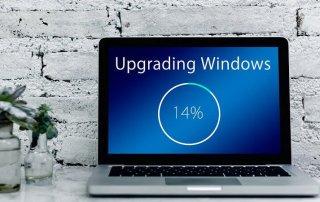Was tun, wenn die Windows Lizenz abläuft