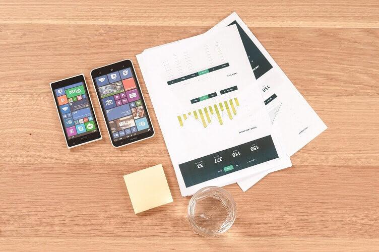 Microsoft Office bekommt Frischekur durch neues Design