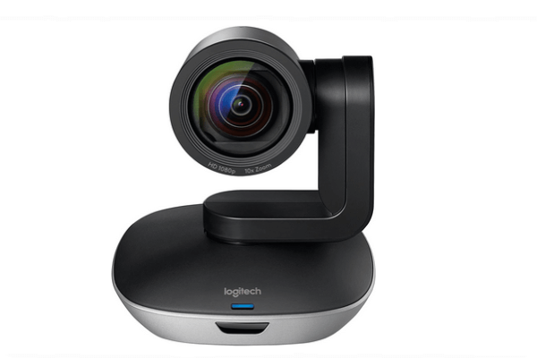 Bestseller PC-Webcams