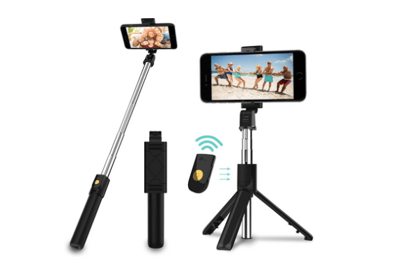 Bestseller Selfie Sticks