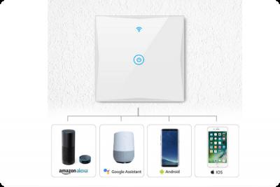 Bestseller Kategorie Smart-Home