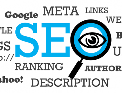 The 5 Biggest Misconceptions About Search Engine Optimization (SEO)
