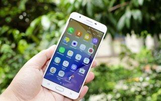 Diese Smartphones bekommen Android 11